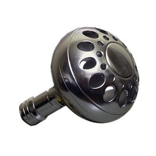 Replacement Power Handle for Shimano Spheros Reels
