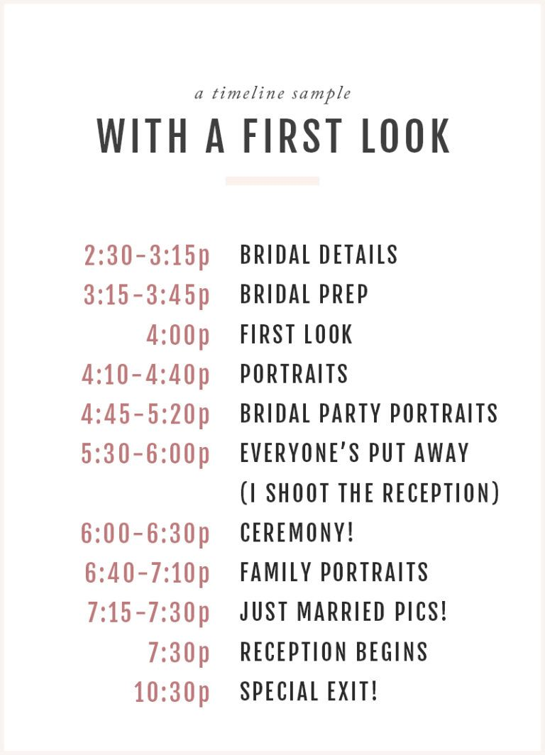 What An 8 Hour Wedding Photography Timeline Looks Like And How To Plan Yours Laura Wat Wedding Day Timeline Template Wedding Timeline Wedding Day Timeline