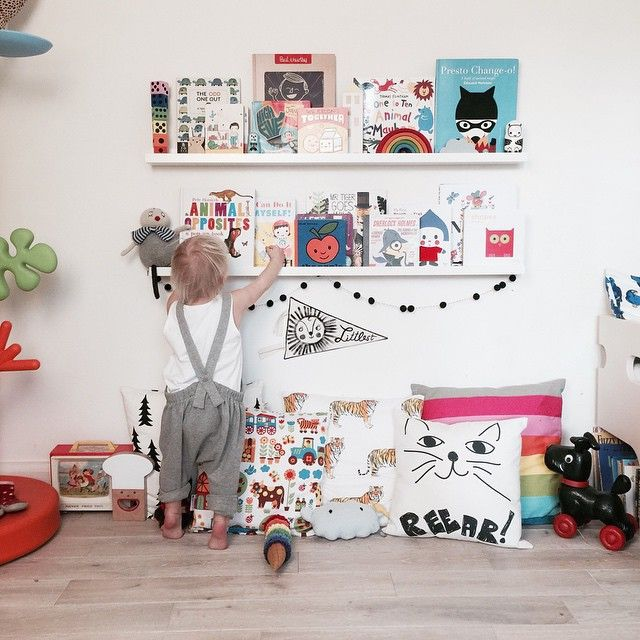 Kids Room Book Shelvesbest Trousers Ever Big Thankyou To Cissywears I Am Now Obsessed With Gray_label  E C  Home Pinterest Kids Rooms Ro