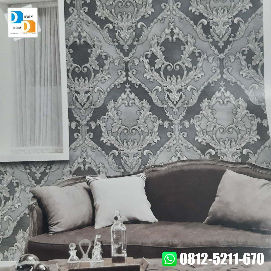 Pin Di Wallpaper Dinding 3d Malang