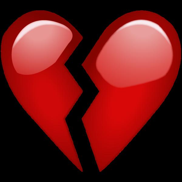 Populaire costume noir de coeur | iPhone Emoticons | Pinterest | Emoji  NN07