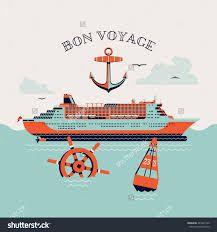 bon voyage ile ilgili görsel sonucu