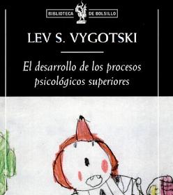 Ayuda Para Maestros Libro Gratuito De Vygotski El Desarrollo De Los Procesos Psicológicos Superiores Books To Read Education Teaching