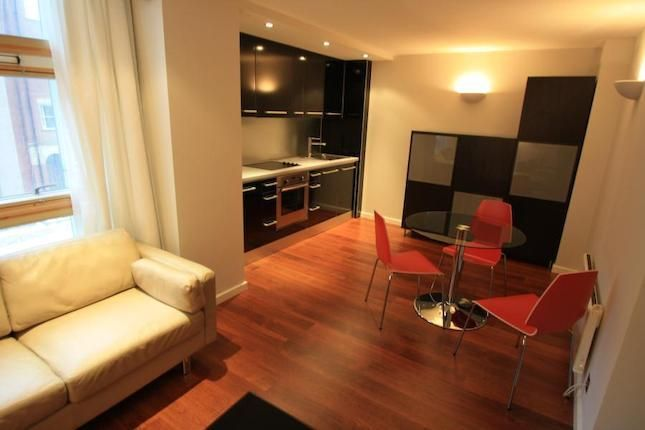 50 Best Leeds Apartments Images On Pinterest | Leeds, Renting And Apartments
