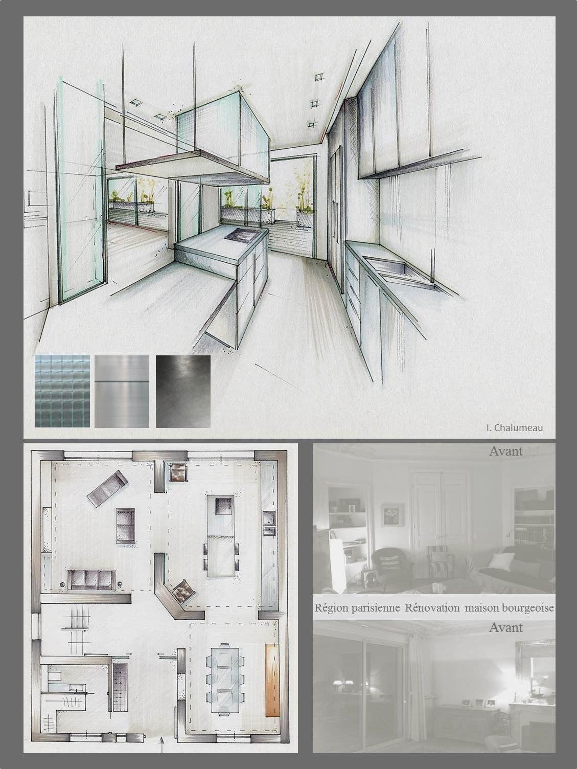 isabelle chalumeau conception graphique et d coration d. Black Bedroom Furniture Sets. Home Design Ideas