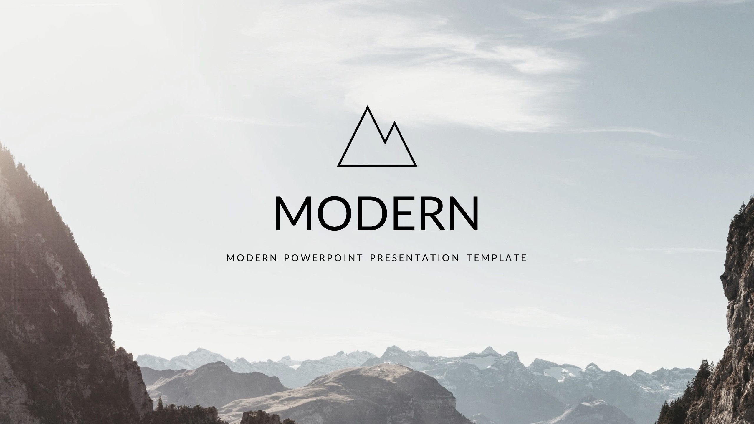 Modern powerpoint template template fonts and ppt template modern powerpoint template toneelgroepblik