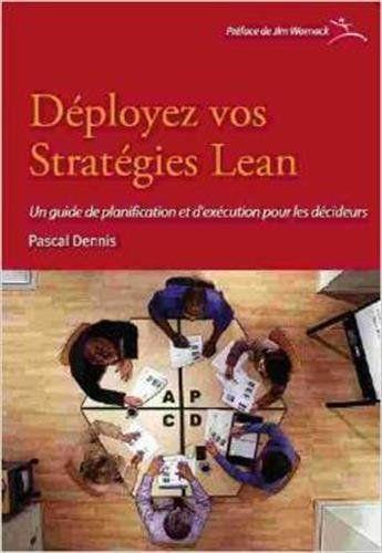 Déployez vos stratégies Lean : Un guide de planification ... https://www.amazon.fr/dp/2952980624/ref=cm_sw_r_pi_dp_x_V4RPxbVSPEG4H
