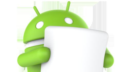 El nuevo sistema operativo se podrá descargar en un principio para los Nexus 5, 6, 5X y 6P.