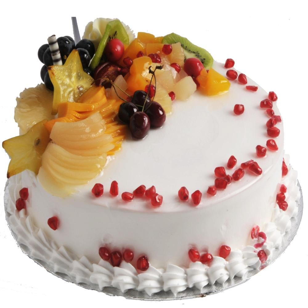 Winni provide midnight cake delivery service with guarantee