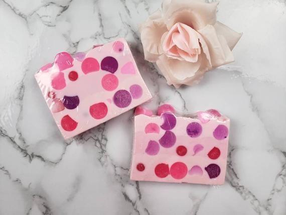 Photo of Sugar Cookie Soap & Makeup Brush Reiniger –  Sieh dir diesen Artikel in meinem E…
