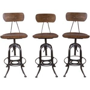 Would Love To Find 4 Chairs Similar These That Don T Cost A Fortune
