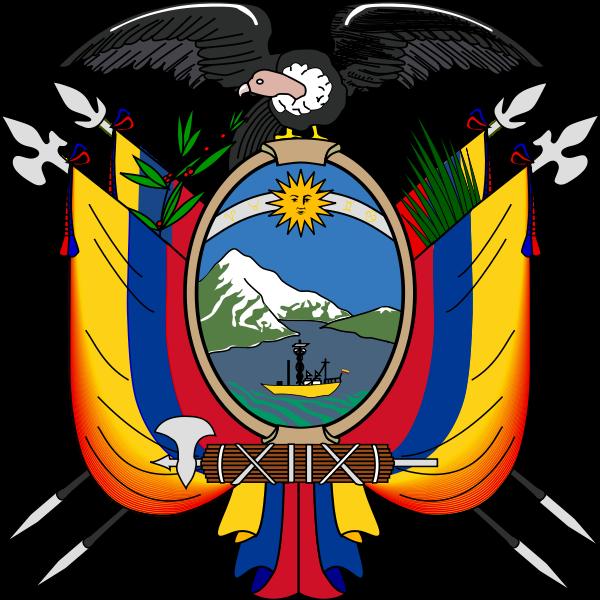 Batalla De Pichincha 24 De Mayo De 1822 Onlyforyoung Ecuador Poster Prints Coat Of Arms Flag Art