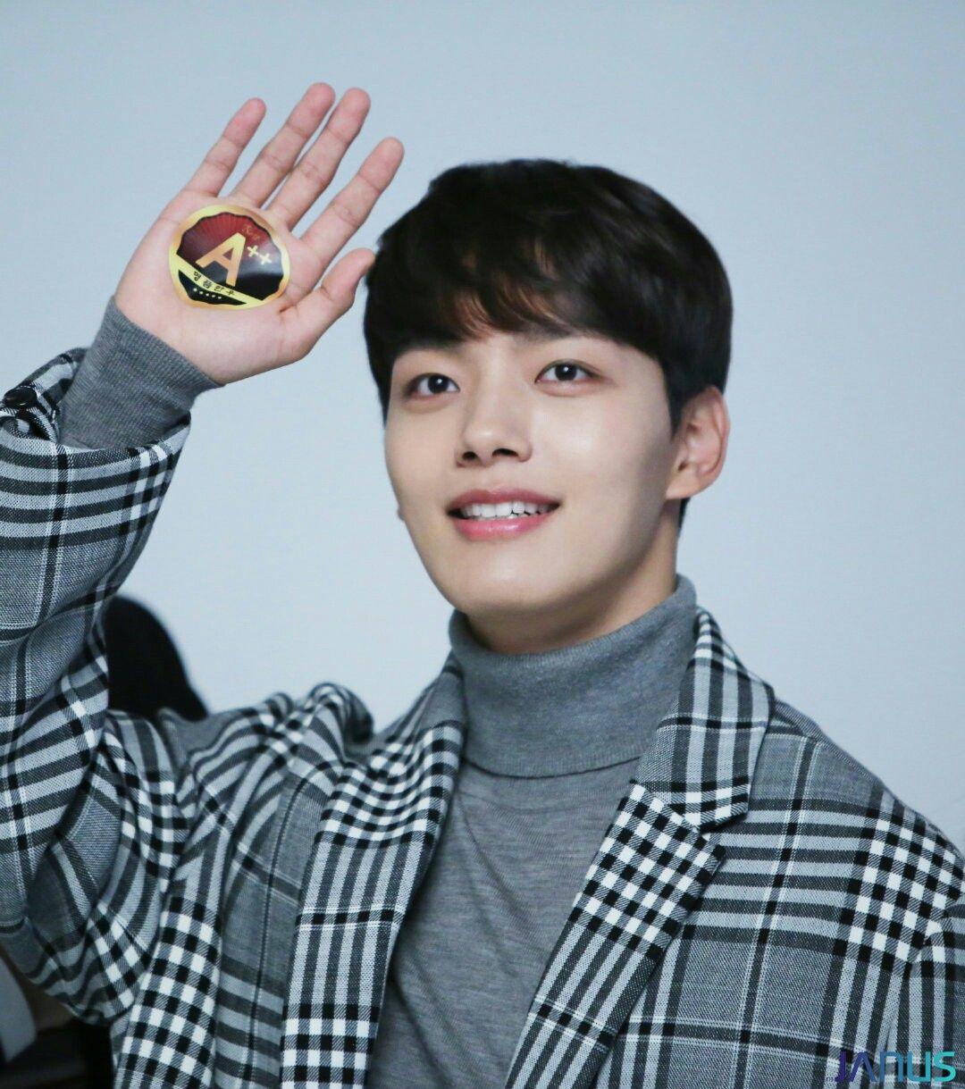Pin de Are Heal en Jung So Min | Jung so min, Actrices