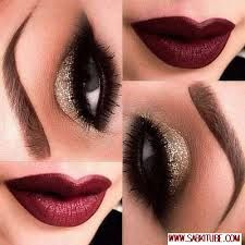 tendencias de maquillaje 2015 - Buscar con Google