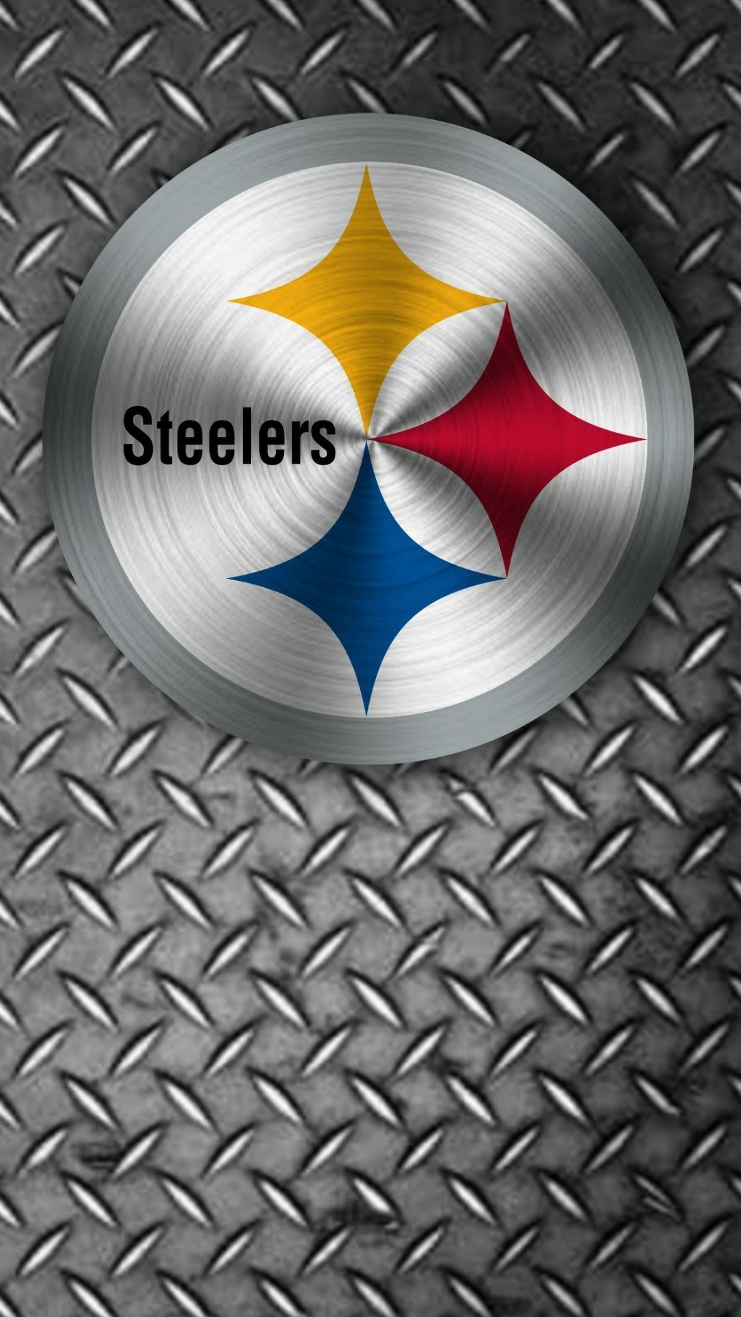 Steelers Wallpaper Hd in 2020 Pittsburgh steelers