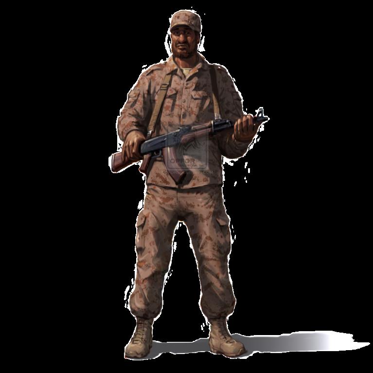 iraqi army uniform에 대한 이미지 검색결과
