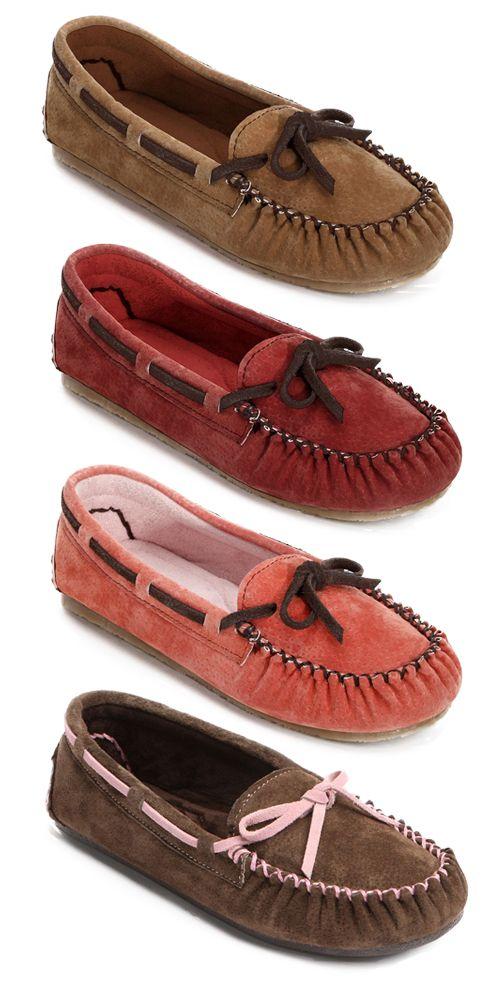 Shoes, Women shoes, Crazy shoes