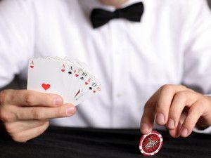 Casino Leuna