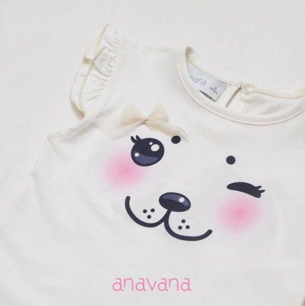 f3061e906 remera nenas verano 2017 - Anavana | kids clothes print | Moda, Moda ...