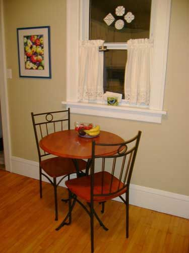 How To Maximize Small Spaces Dining Room With How To Choose The Best Dining  Room Furniture