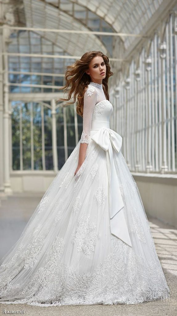 bridal gown stores near me 2016 httpmisskansasuscombridal