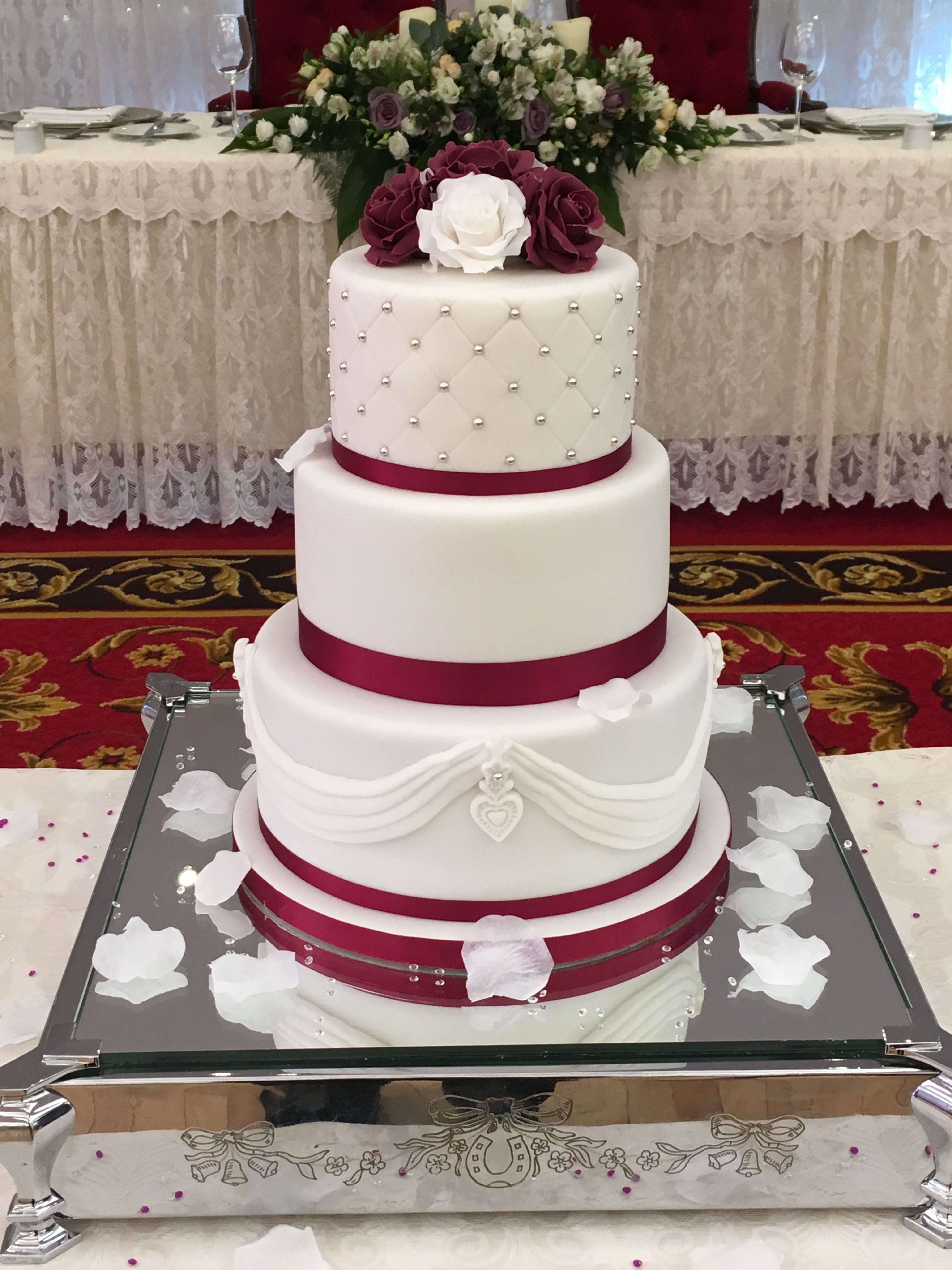 homemade custom cakes near me