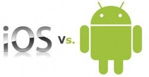 Android Vs  IOS: Pros And Cons #smartphone #tablet www