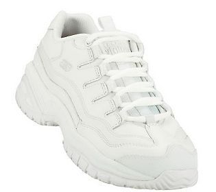 qvc skechers ladies