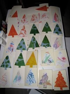 Diy christmas cards diy do it yourself christmas cards aka we diy christmas cards diy do it yourself christmas cards aka we all solutioingenieria Images