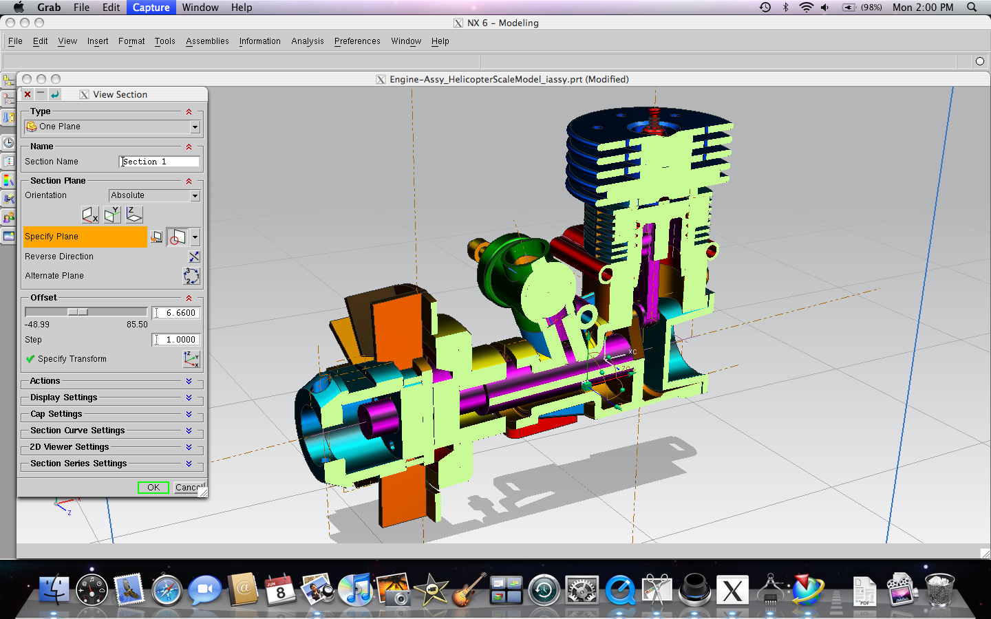 What s New in AutoCAD