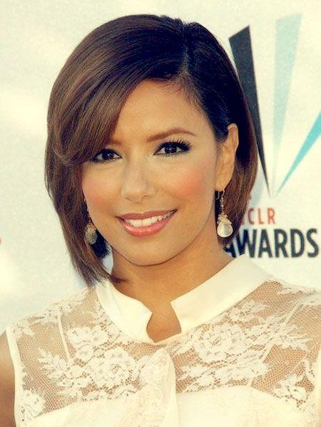 Celebrity Short Hair Women Short Hair Styles And Cuts By Kenya - Hairstyles for short hair kenya