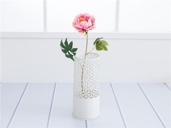 Peony 0 Sztuczne Kwiaty 47 Cm Rozowy Home Decor Decor Wreaths