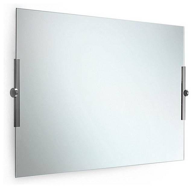 15 Ideen Verstellbare Badezimmer Spiegel - Es wurde untersucht, in - badezimmerspiegel mit led