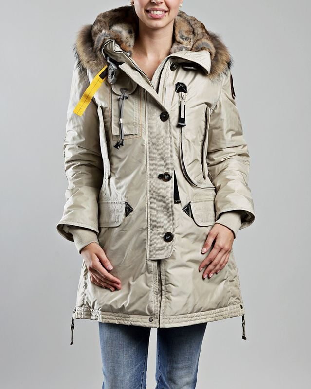 Cheap parka jacket women, Buy Quality canada jacket directly from ...