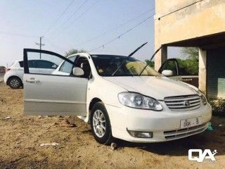 Pin By Quicklyads Pk On Buy Toyota In Pakistan Toyota Corolla Toyota Tire Change