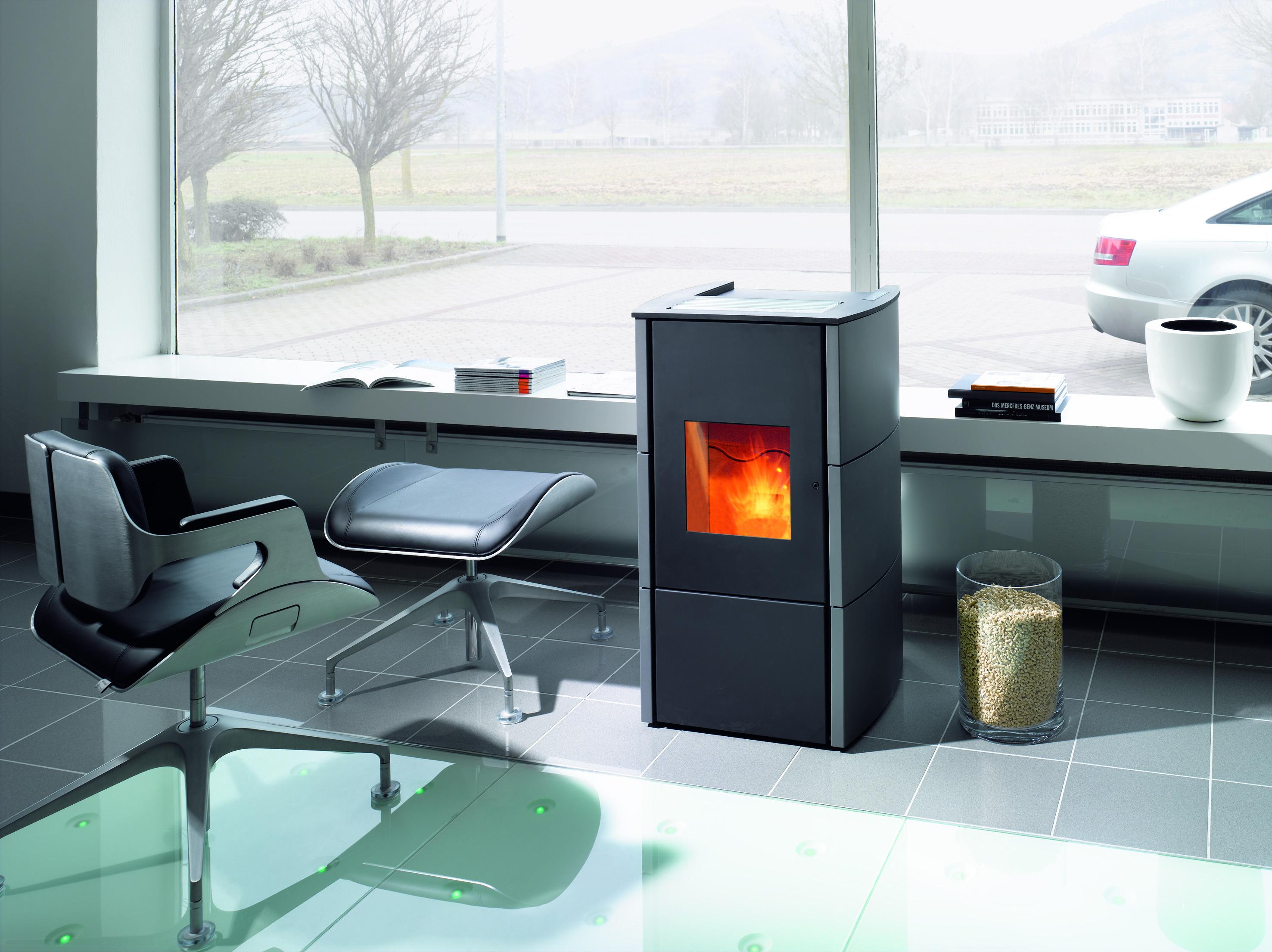 wodtke ray pelletofen wodtke pelletofen pinterest produkte freunde und partner. Black Bedroom Furniture Sets. Home Design Ideas