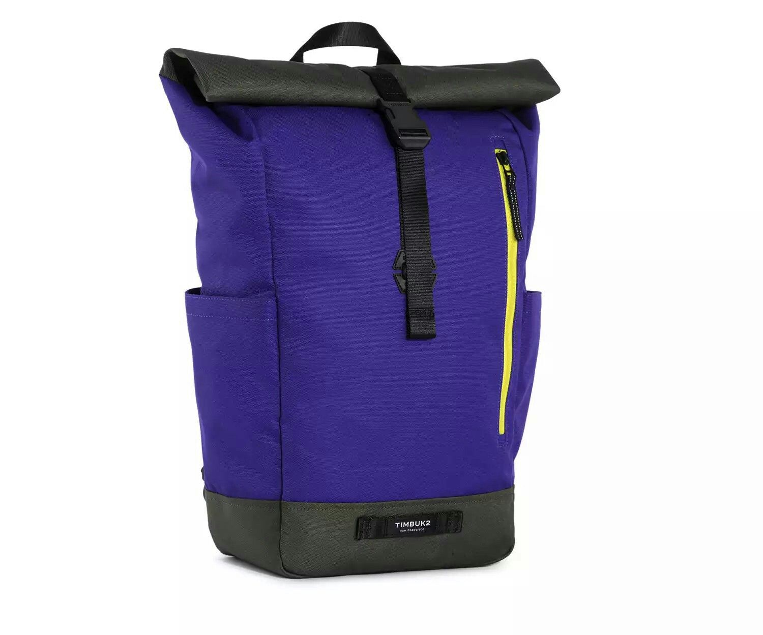 5fcdd189bc Timbuk2 tuck pack blueberry army