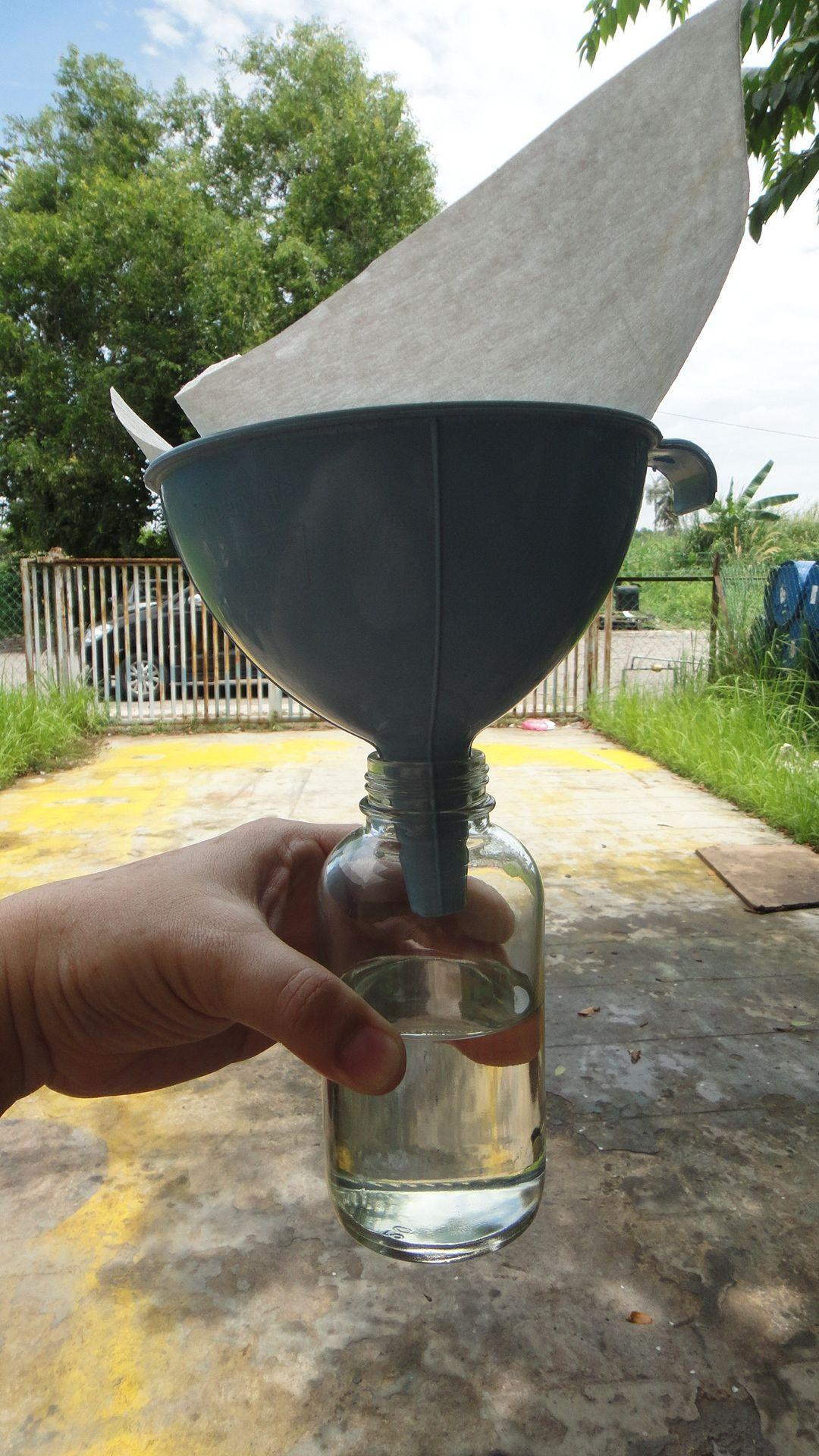 Virgin Coconut Oil Filtering Coconut machine, Coconut