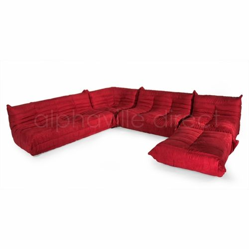 Remarkable Downlow Sofa Set Loft Hang Out Florida Living Room Sets Inzonedesignstudio Interior Chair Design Inzonedesignstudiocom