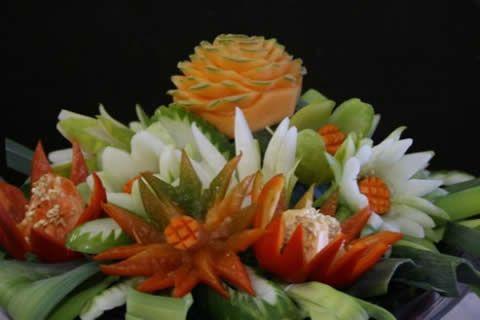 tallado de frutas y verduras-016