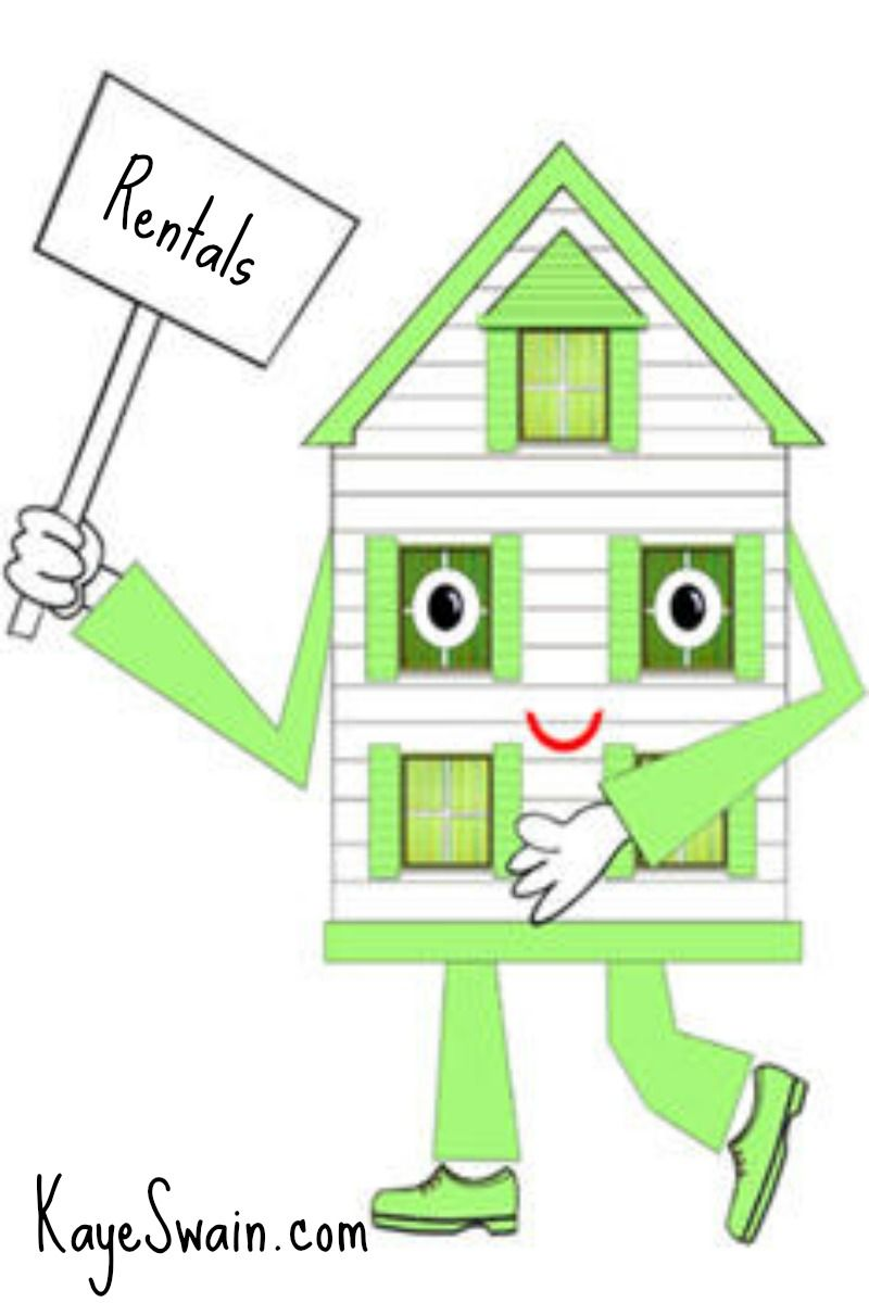 Craigsllist Com Can Be An Excellent Resource For Those Looking To Rent A Home But Exercise Great Caut Renting A House Real Estate Buying First Time Home Buyers