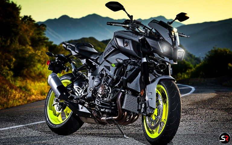 New Cb Backgrounds Hd For Picsart And Photoshop Editing Yamaha