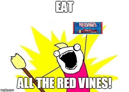 Krusty Krab Vs Chum Bucket Meme Generator Imgflip Memes I Made