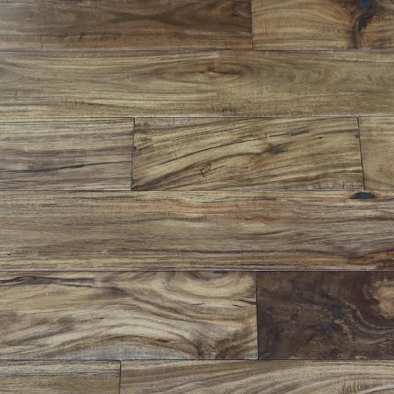 Best Acacia Natural 3 4 X 4 3 4 Hardwood Floors Hand Scraped 400 x 300