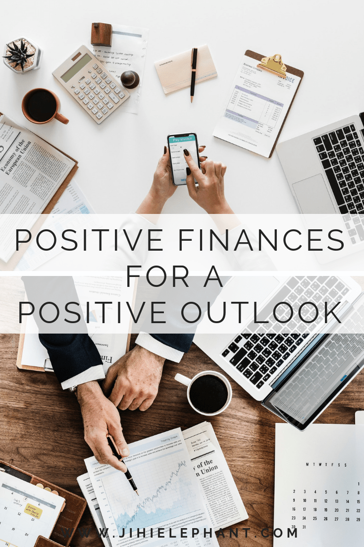 personal finance goals This post is part of our series 7 weeks to your best finances this series is meant to serve as a 7-week path to improving your finances it will cover all the important topics like starting a budget, saving money, making money, investing, and more.