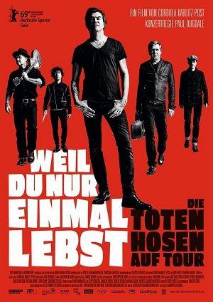 russische filme auf deutsch online stream