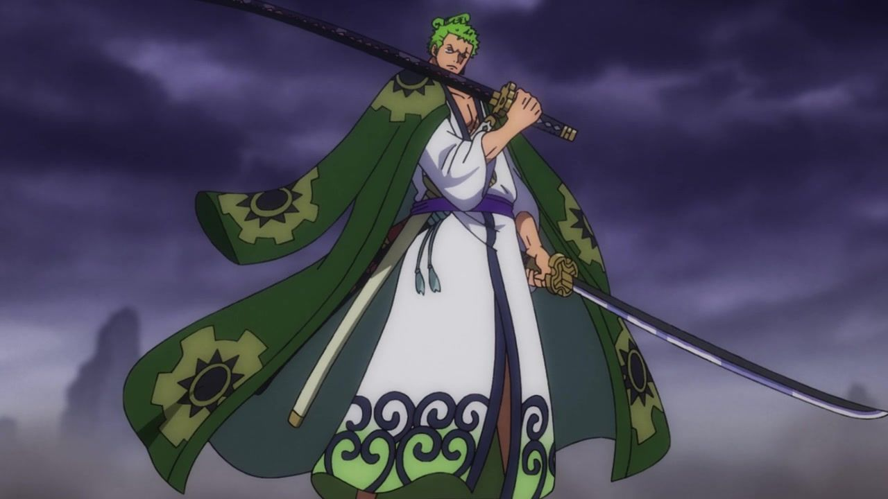 Anime Images Screencaps Wallpapers And Blog One Piece Manga Zoro One Piece One Piece Luffy