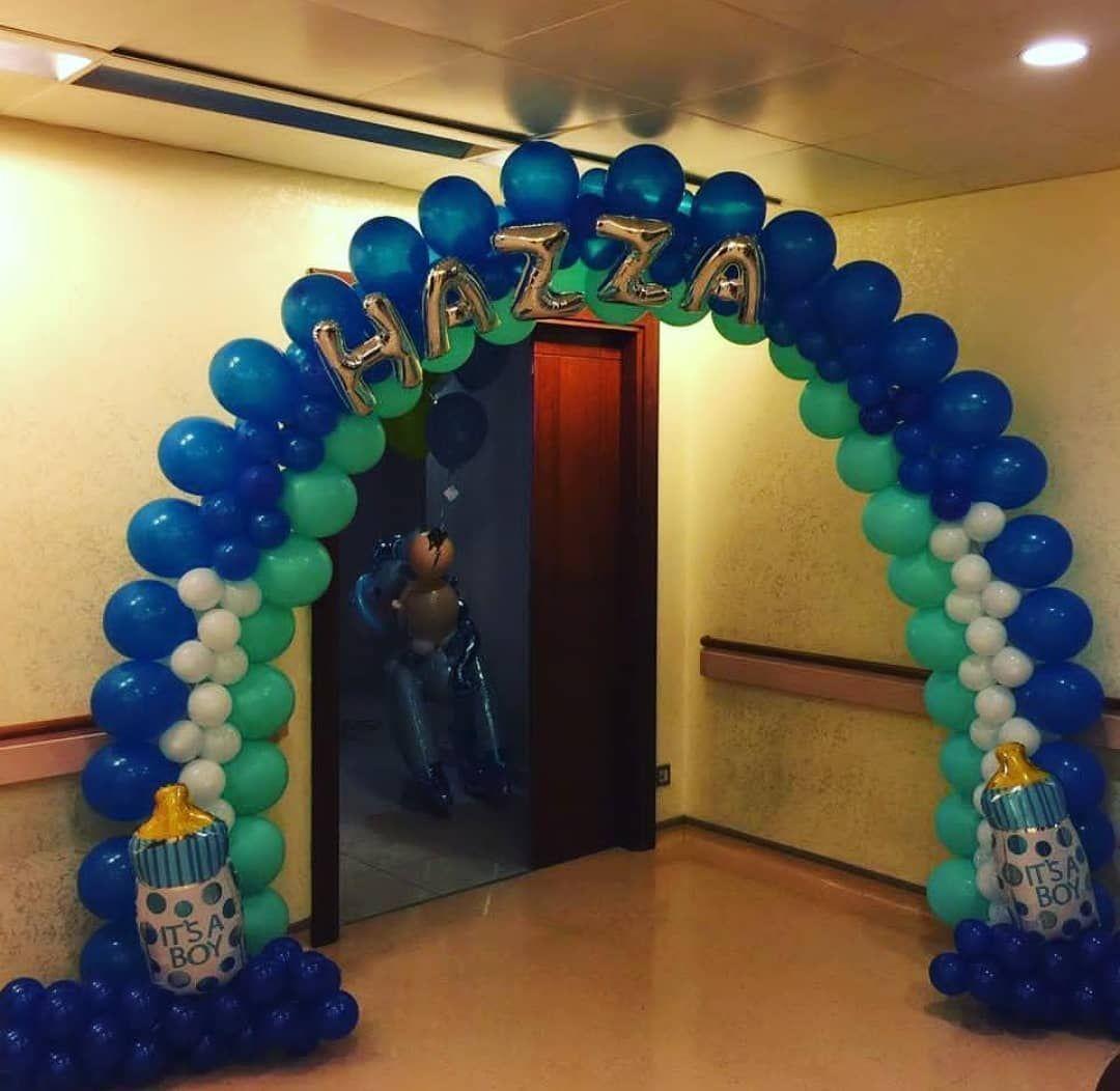 #balloons #balloonsarch #balloonsdecoration #balloongarland #helium #hospital #flowers #bouquet #babyboy #amman #jordan #balloonslime#love#archballoons #balloonservicesegamat#balloondecor #بالونات_هيليوم #بالونات #ورد #ورد_جوري #بلالين #بيع #تجارة #تسويق #عمان #ammanjordan #balloons #balloonsarch #balloonsdecoration #balloongarland #helium #hospital #flowers #bouquet #babyboy #amman #jordan #balloonslime#love#archballoons #balloonservicesegama #ammanjordan