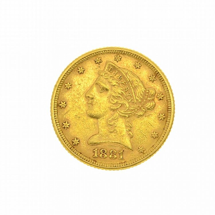 how to buy us gold coins from government