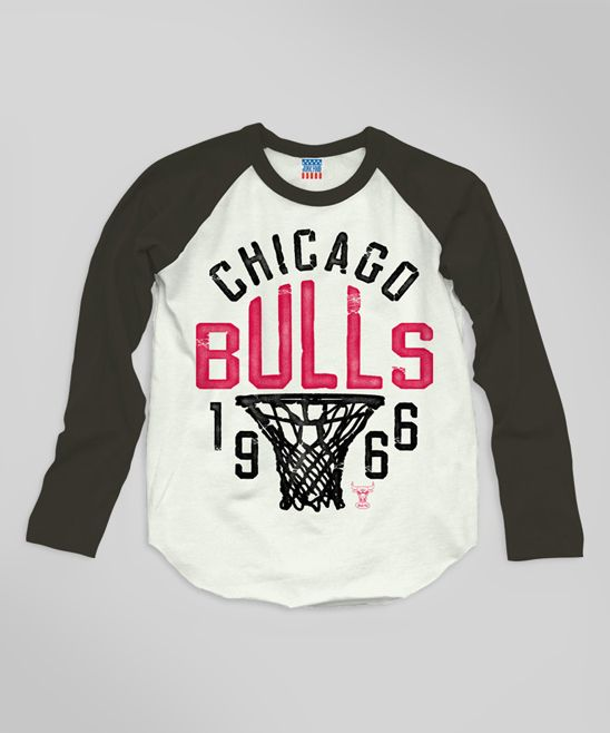 45cb9b38ae0f Chicago Bulls Tee - Boys Camisetas Niño